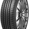 NANKANG NS-20 235/45R17 97W XL