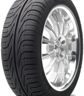 PIRELLI P6000 Powergy 235/50R17 96Y