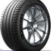 MICHELIN Pilot Sport 4S 295/35ZR22 108Y XL
