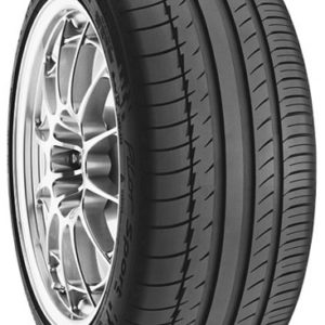 MICHELIN Pilot Sport PS2 265/40R18 101Y XL
