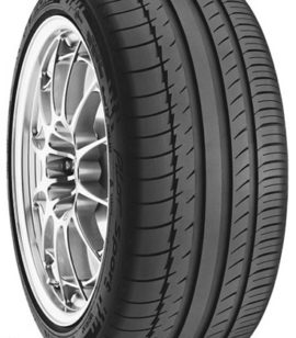 MICHELIN Pilot Sport PS2 265/35R19 94Y