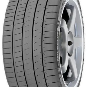 MICHELIN Pilot Super Sport 295/35R20 105Y XL
