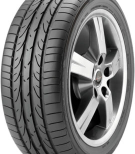 BRIDGESTONE Potenza RE050 255/40R19 100Y XL MO
