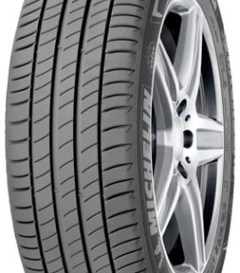 MICHELIN Primacy 3 205/55R19 97V XL S1