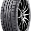 KUMHO Ecsta PS31 245/45ZR18 100W XL
