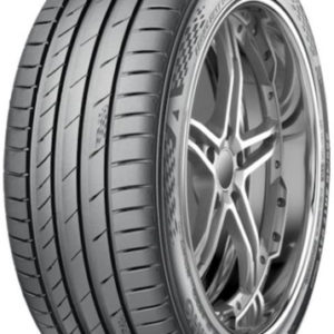 KUMHO Ecsta PS71 255/35ZR20 97Y XL