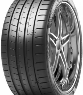 KUMHO Ecsta PS91 275/30ZR19 96Y XL