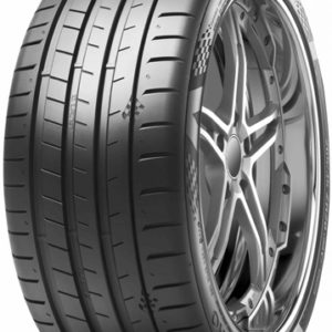 KUMHO Ecsta PS91 275/40ZR18 103Y XL