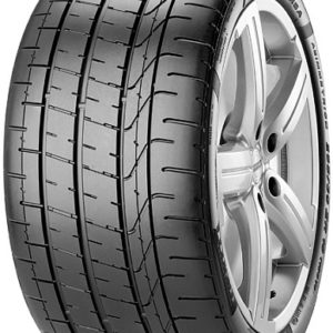 PIRELLI PZero Corsa Asimmetrico 295/30R19 100Y XL AM8right