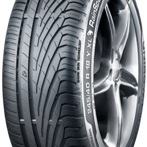 UNIROYAL RainSport 3 265/45R20 108Y XL FR