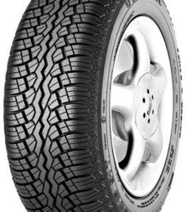 UNIROYAL Rallye 380 175/80R13 86T