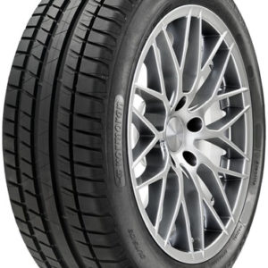 KORMORAN Road Performance 225/55ZR16 99W XL