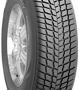 ROADSTONE WING. SUV 235/65R17 108H XL