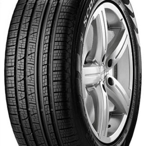PIRELLI Scorpion Verde All Season 235/60R16 100H  KS
