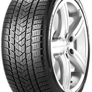 PIRELLI Scorpion Winter 255/55R18 109V XL RB