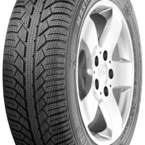 SEMPERIT Master-Grip 2 195/65R15 91H