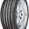 SEMPERIT Speed-Life 205/65R15 94V