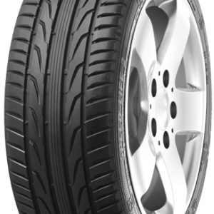 SEMPERIT Speed-Life 2 235/35R19 91Y XL FR