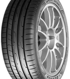 DUNLOP SP Sport Maxx RT 2 235/40ZR18 95Y XL MFS
