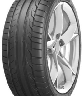DUNLOP SP Sport Maxx RT 225/45R19 92W DOT1417