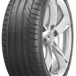 DUNLOP SP Sport Maxx RT 245/45R19 102Y XL