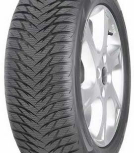 GOODYEAR Ultra Grip 8 195/55R16 87H * r-f