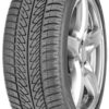 GOODYEAR UltraGrip 8 Performance 245/45R19 102V XL * FP r-f