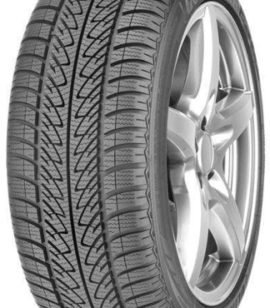 GOODYEAR UltraGrip 8 Performance 285/45R20 112V XL FP AO