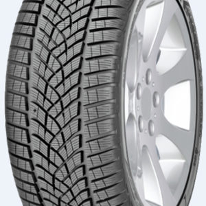 GOODYEAR UltraGrip Performance Gen-1 225/45R17 91V  FP  r-f