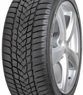 GOODYEAR Ultra Grip Performance 2 215/55R16 97V XL