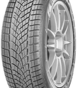 GOODYEAR UltraGrip Performance SUV Gen-1 275/40R20 106V XL FP