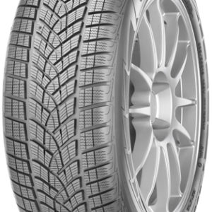 GOODYEAR UltraGrip Performance SUV Gen-1 255/55R19 111H XL  AO