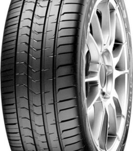 VREDESTEIN Ultrac Satin 235/55R19 105W XL