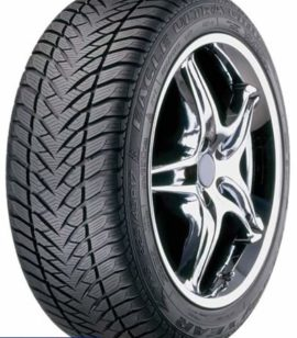GOODYEAR Ultra Grip 255/55R18 109H XL * r-f