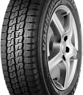 FIRESTONE Vanhawk Winter 225/65R16C 112/110R