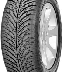 GOODYEAR Vector 4seasons G2 195/55R16 87H