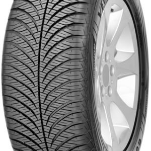 GOODYEAR Vector 4seasons G2 215/45R17 91W XL