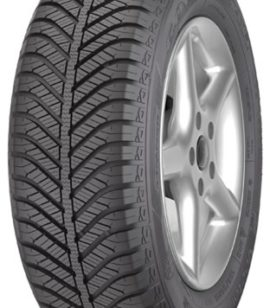 GOODYEAR Vector 4Seasons 195/55R15 85H