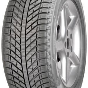 GOODYEAR Vector 4Seasons SUV 235/55R17 99V