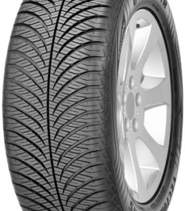 GOODYEAR Vector 4seasons SUV G2 215/65R17 99V   ST