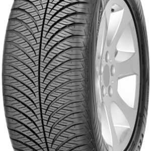 GOODYEAR Vector 4seasons SUV G2 235/55R19 105W XL