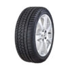HIFLY WIN-TURI 212 245/45R18 100H XL DOT1720