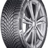 CONTINENTAL WinterContact TS860 225/50R17 98V XL FR DOT3220