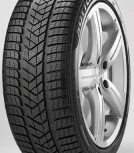 PIRELLI Winter Sottozero 3 215/65R16 98H  KS