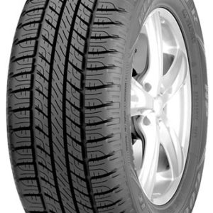 GOODYEAR Wrangler HP All Weather 275/55R17 109V
