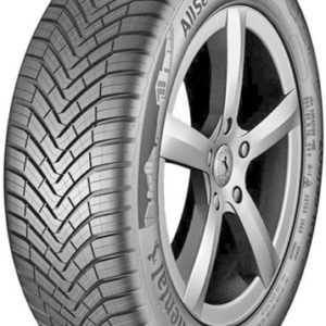 CONTINENTAL AllSeasonContact 195/55R20 95H XL