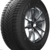 MICHELIN Alpin 6 155/70R19 88H XL