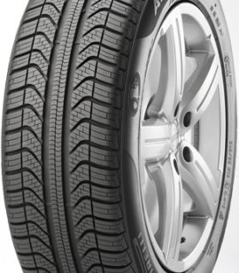 PIRELLI Cinturato All Season Plus 215/60R17 100V XL Seal
