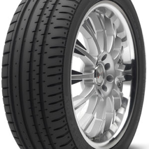 CONTINENTAL ContiSportContact 2 215/40R16 86W XL
