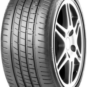 LASSA Driveways Sport 235/40R18 95Y XL